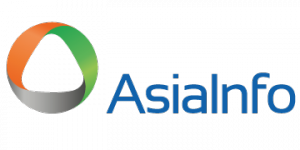 AsiaInfo partners with Amazon to offer BSS over cloud