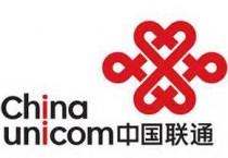 China Unicom and Telefónica create a joint venture providing professional big data services