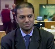 Glen Ragoonanan, lead analyst, Software-Controlled Networking programme, Analysys Mason