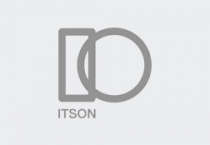 MTN Group selects ItsOn for digital experience delivery