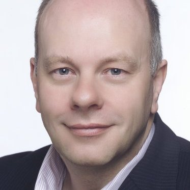 Kevin T Foster: G.fast is a viable way of getting technologies out there quickly and effectively
