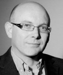 Michael O'Sullivan, GVP Engineering, Openet
