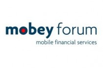 Mobey Forum evaluates 'Game of Phones' options for banks as OEM giants tighten their grip on mobile payments