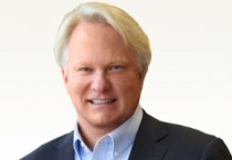 GENBAND appoints Patrick Joggerst as executive vice president of Global Sales and Marketing
