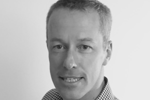 Cloud-based CEM consultant SpatialBuzz appoints Peter Young as new CEO
