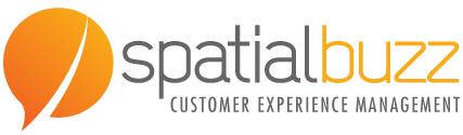 SpatialBuzz_logo