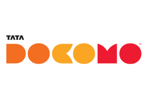 Tata Docomo offers 'intelligent policy' from Syniverse to give subscribers transparency and control when abroad