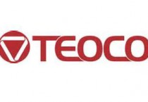 TEOCO launches Mentor 9.4 to further automate radio access network optimisation