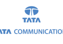 Tata Communications launches white-label SIP trunking to help service providers capitalise on UC demand