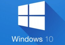 Transatel chosen as a service provider for Windows 10 paid cellular data service on selected devices