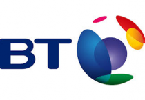 ADTRAN accelerates G.fast into reality with BT and trials with over 60 operators around the globe