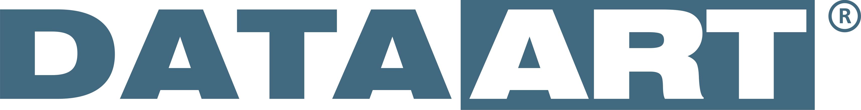 dataart-logo-539C