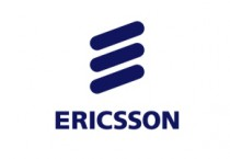 NTT DOCOMO launches world's first commercial, multi-vendor NFV, uses Ericsson platform for interoperability, connection