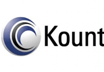 Kount invites business to take part in 2016 Mobile Payments and Fraud Survey