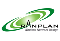 Ranplan enhances mobile operators' WiFi and cellular planning for indoor and outdoor networks to boost capacity