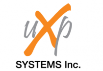 Operators give themselves 4/10 in UXP Systems' digital transformation survey, admit they lag behind OTT