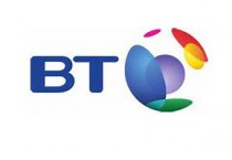 Tollring wins BT contract to provide cloud-based iCall Suite analytics on Wholesale Hosted Centrex platform