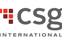 CSG survey finds 28% of CSPs see DSP transformation as top growth area