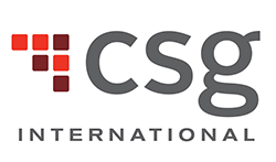 CSG International expands WIND Mobile relationship