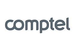 Comptel and Tech Mahindra collaborate on bill and charge PoC