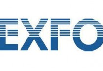 EXFO shows TestFlow cloud-based process automation solution for efficiency and reduced OPEX