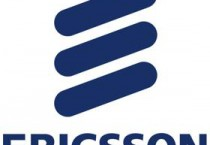 du selects Ericsson as IT managed services partner
