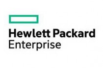 HPE expands telecommunications footprint with two new customer wins