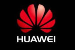 IMS Networks choose Huawei WAN SDN solution for challenge of digital transformation