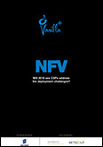 NFV – Will 2016 see CSPs address the deployment challenges?
