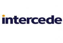 Intercede claims to 'kill passwords' on mobile devices with enterprise grade authentication