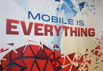 Zuckerberg, 5G, handsets and brands overtake wearables in Twitter rankings at Mobile World Congress 2016