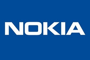 Nokia and STC conduct test of MulteFire technology to bring LTE-like performance to Wi-Fi