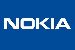 Nokia-blue-logo.web