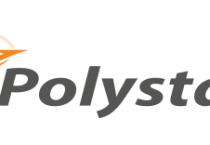 Polystar launches KALIX network data analytics system