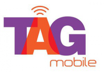 MVNO TAG Mobile turns to Tweakker for Lifeline customer cloud support in cutting $1m OpEx annually