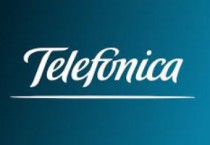 Ericsson and Telefónica deploy first cloud-based VoLTE in Colombia for rapid addition of new services