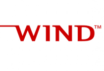 Wind River Introduces NFV Platform to Accelerate Cost-Effective Virtual CPE Deployments