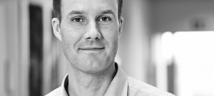 Christian Ingerslev Sørensen appointed new CEO of 2operate