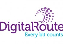 Hi3G selects DigitalRoute MediationZone