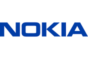 Nokia claims first all-in-one centralised security configuration, monitoring and analysis system for operators