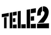Tele2 Croatia launches a nationwide 4G network