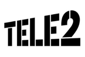 Tele2 Croatia launches a nationwide 4G network
