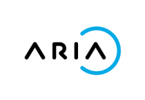 Aria Systems raises US$50m investment to meet growing global demand for Enterprise Monetisation