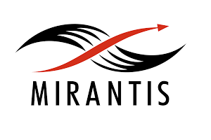 Saudi Telecom company partners with Mirantis for first OpenStack-Powered public cloud services