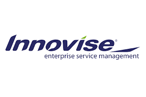 Innovise ESM and CliQr announce new partnership to enable customers to control the cloud with ServiceNow