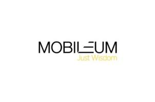 Revenue leaks prevented by real time data abuse identification and predictive analytics, says Mobileum