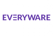 SMEs now ready to engage with the large corporates on IoT, says EveryWare