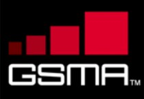 GSMA announces new security guidelines to support growth of the Internet of Things