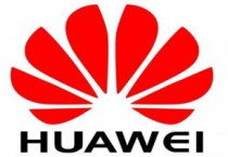 Optus and Huawei trial 4.5G tech, achieve down under download speeds of 1.23Gbps – 1.41Gbps