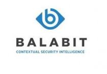 Top 10 hacking methods revealed in survey by Balabit